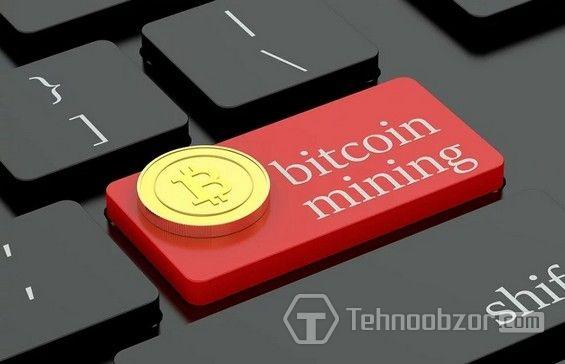 Cum să câștigi Bitcoins orial Tutorial complet [pas cu pas]