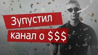 Rating De Cazinou - Slot online gratuit live: retrageți cu mastercard