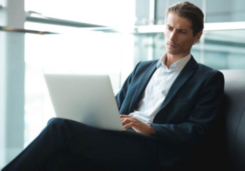 Sfat 1: Cum să vă deschideți piața de tranzacționare