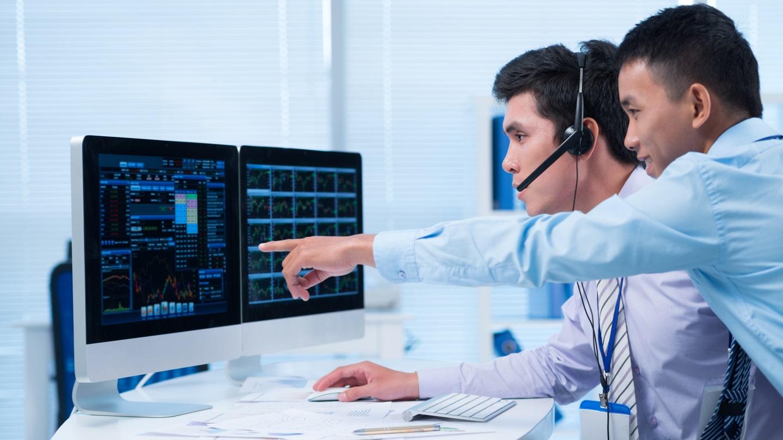 Cum Creați Un Sistem De Tranzacționare Profitabil În 5 Pași