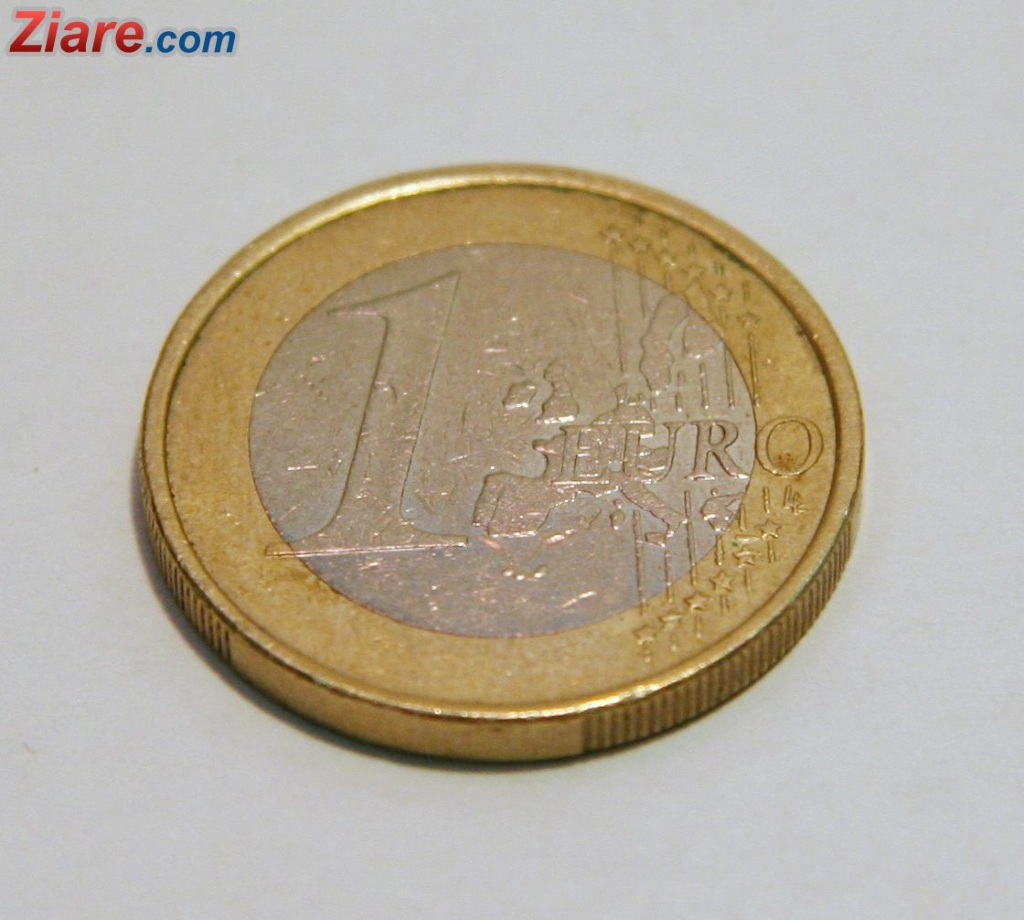cum se câștigă bani pe cursul de schimb al euro cum să câștigi acasă