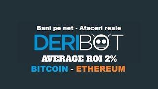 cum se câștigă bani pe cursurile bitcoin
