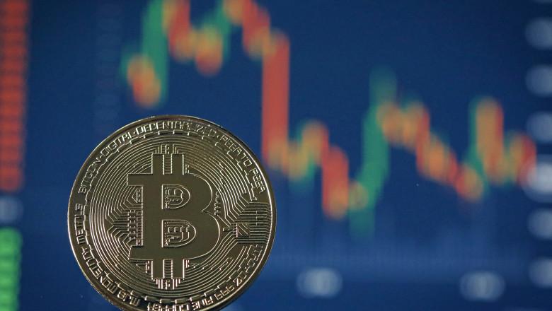 cum se schimbă bitcoin pentru dolari