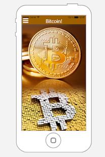 cumpărați bitcoin acum