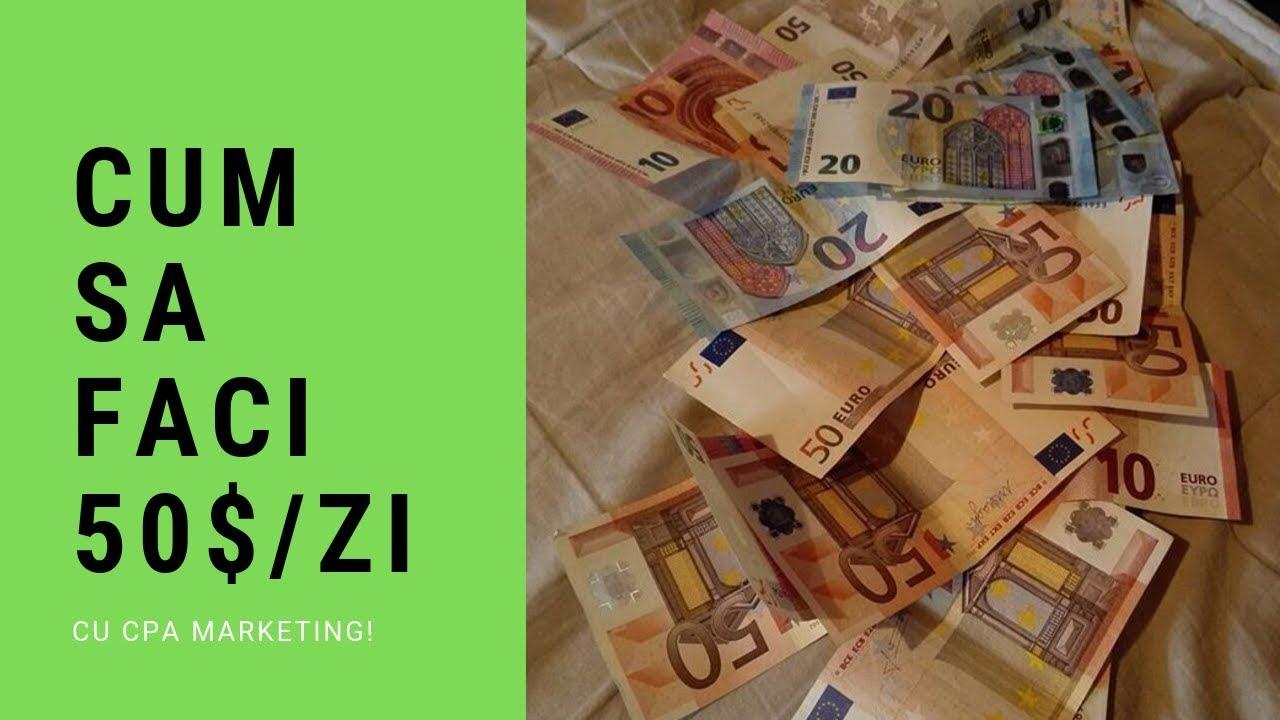 Jocuri De Cazino Pentru Distracție – Deveniți bogați în cazinou: o cale diferită