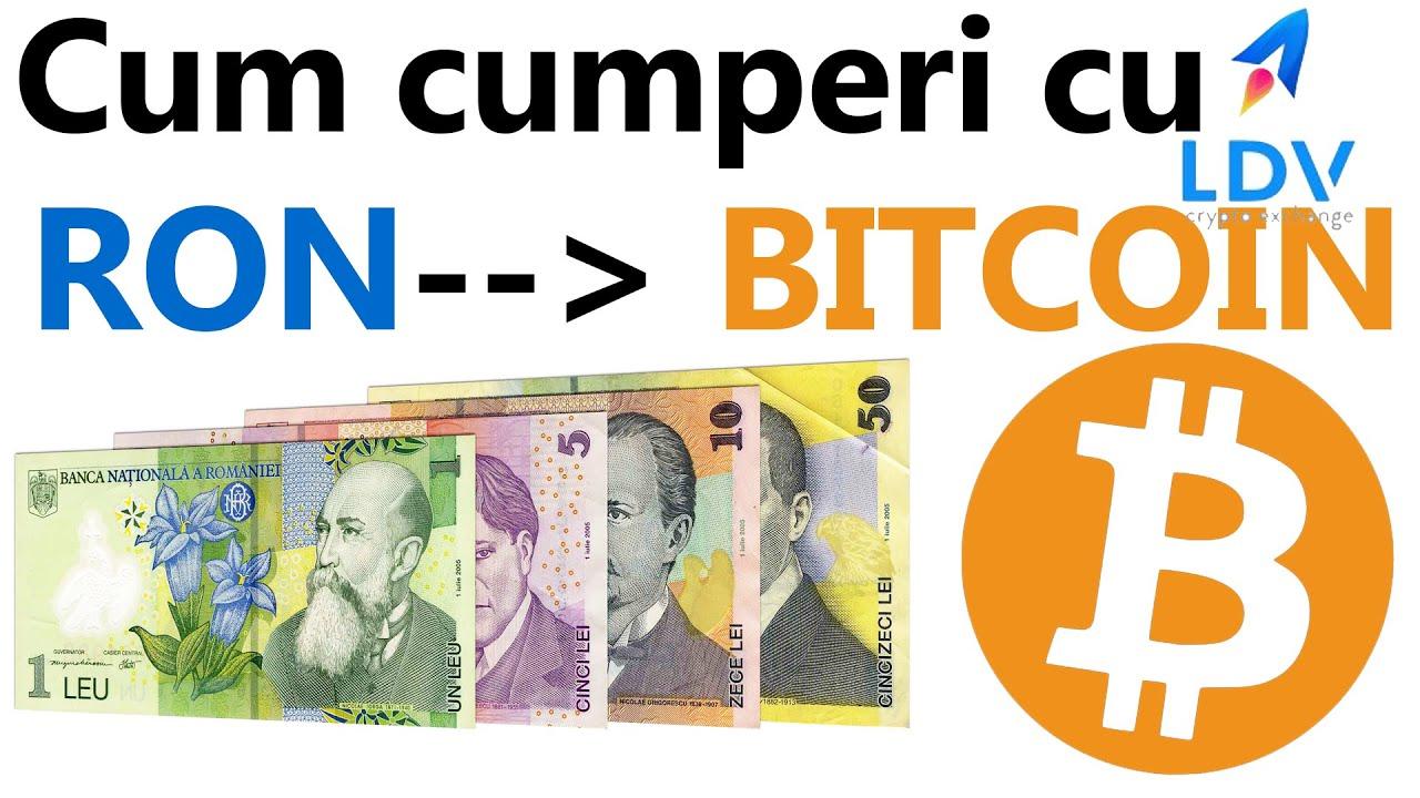 Cumpărați Bitcoin | Ghidul complet reprezintă cele mai bune platforme online