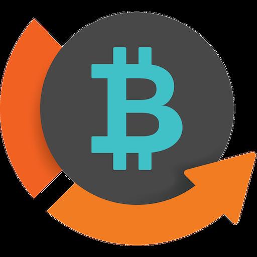 bitcoin gratuit motive pentru creșterea bitcoin