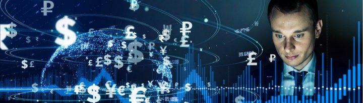 platformă pentru tranzacționare la bursă cu tranzacționare automată robot comercial bilateral