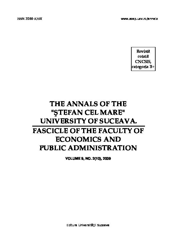 opțiuni binare flux live