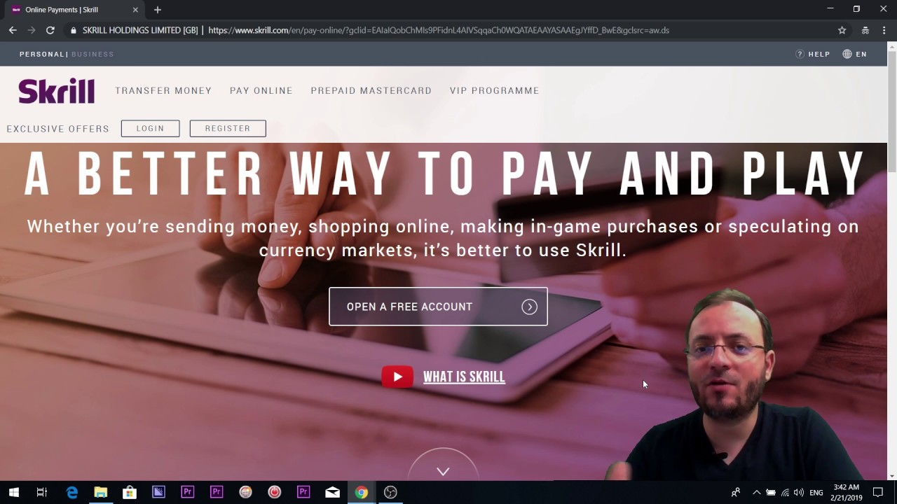 bitcoin cum să faci bani rapid