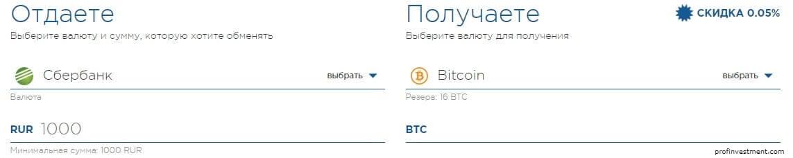 Naivii încă mai cred că băncile îi vor lăsa să folosească Bitcoin ⋆ zoso blog
