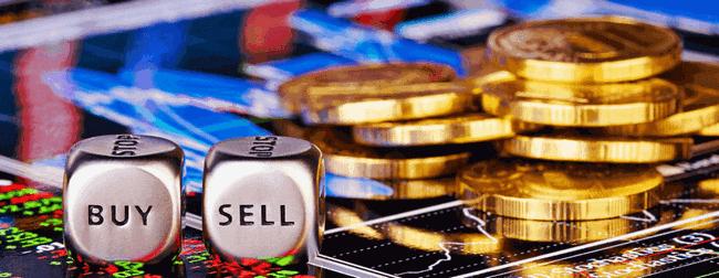 câștigați bani cu opțiuni binare într- un minut cum se fac bitcoini în VK
