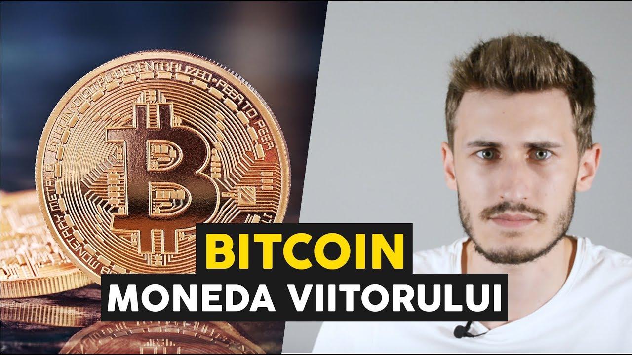 cât este bitcoin la început