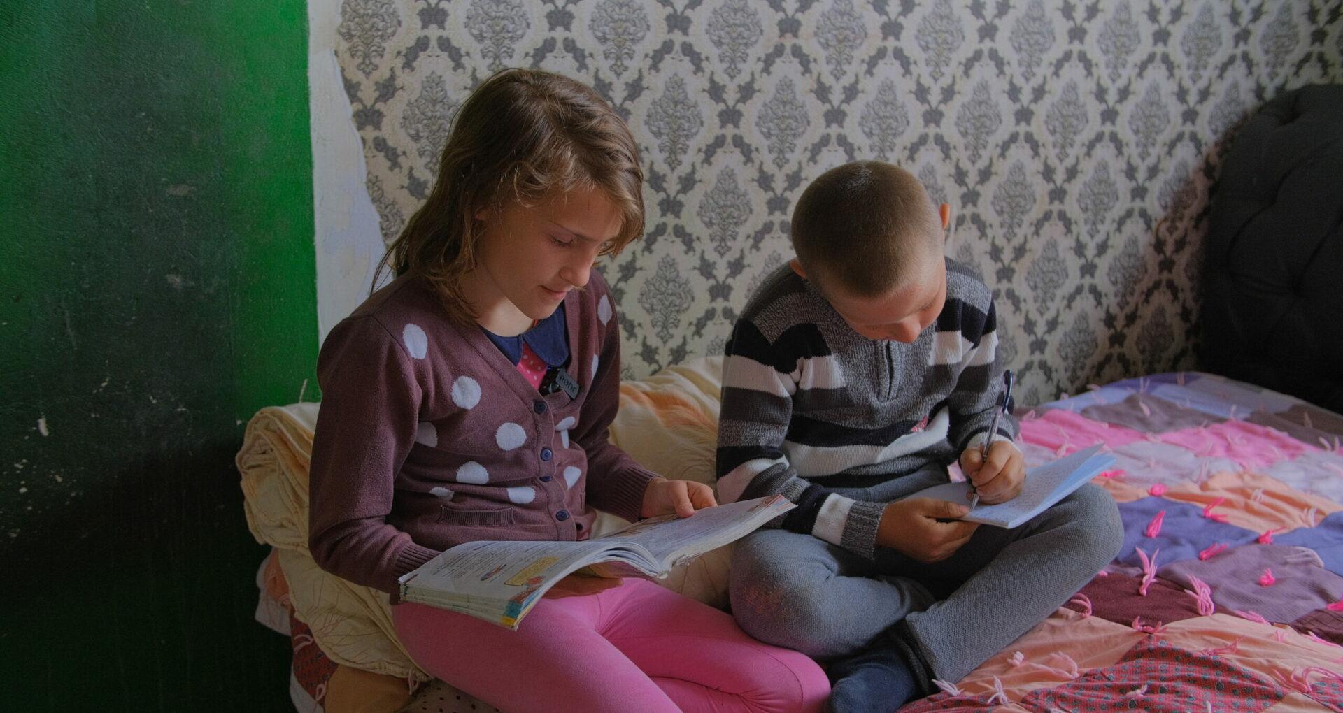 hegymaszas.ro - Știri la zi despre educație