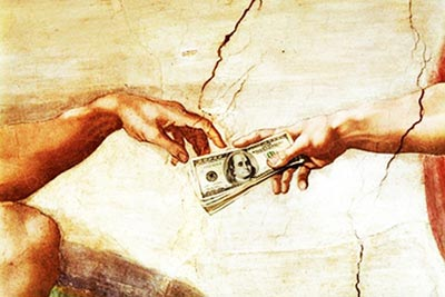 de unde provin banii în opțiuni binare cum să faci bani online acasă