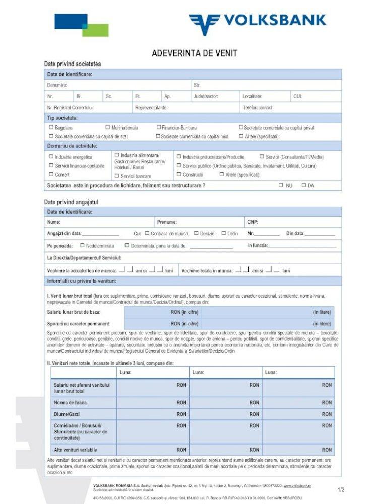 Care este diferența dintre venituri și plăți? - AdSense Ajutor