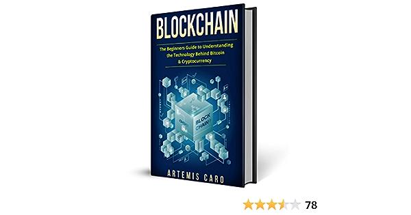 Dinamica creșterii Bitcoin