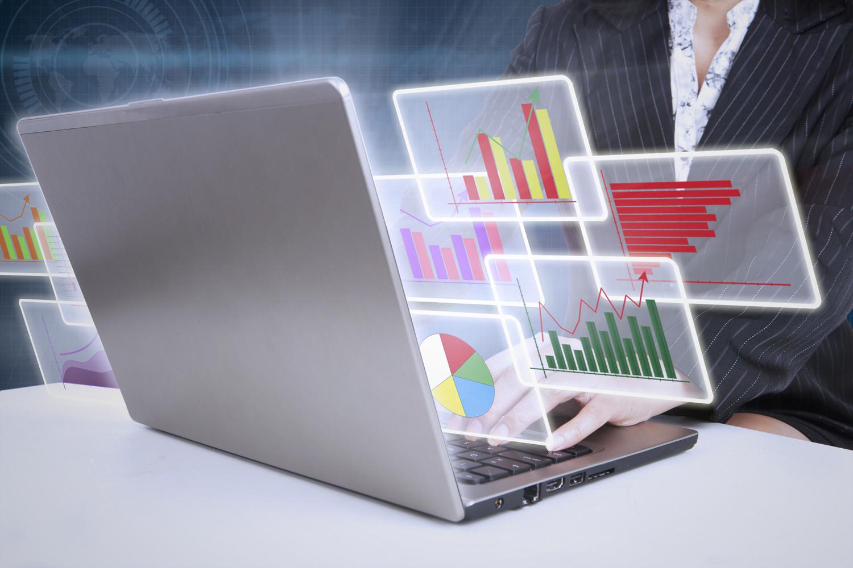 # 1 Tutorial pentru schimbul de opțiuni binare pe IQ Option platformă - Investiție stoc online
