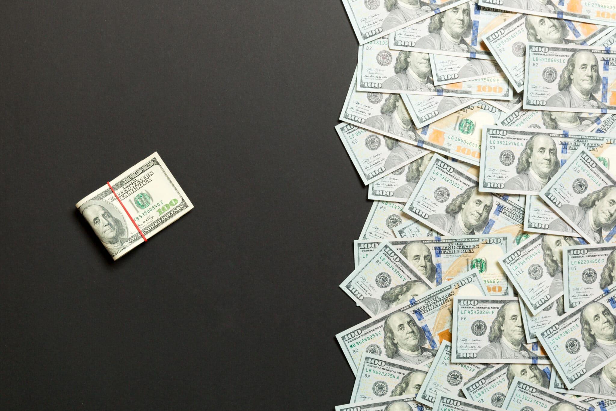 programe reale pentru a face bani pe internet