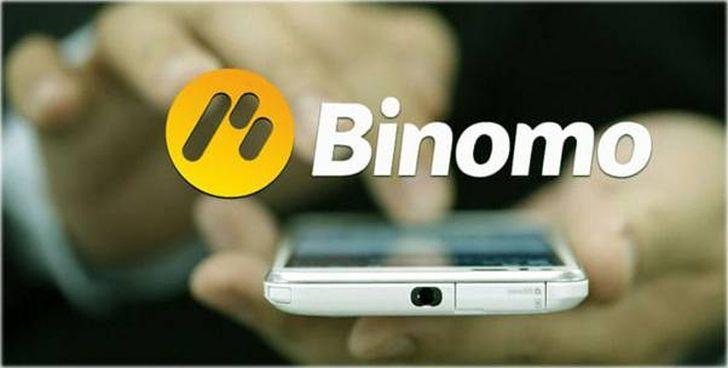 24 de opțiuni binare cu un depozit minim opțiunile binare oferă bonusuri