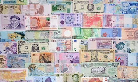 8 idei pentru a face bani de acasa