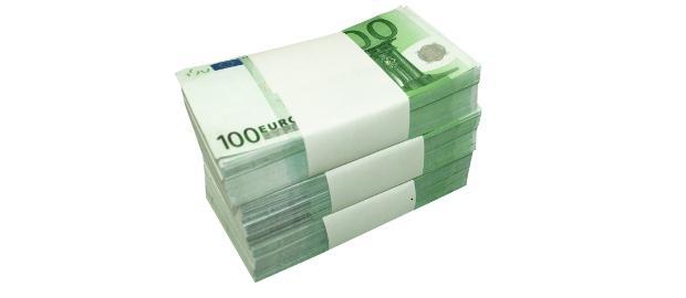 bani pentru a vă face afacerea varrante și opțiuni de diferență