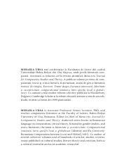 bibliografie opțională informații despre jetoane