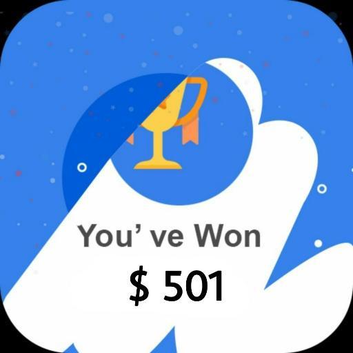 câștigăm prin Internet câștigă repede 100. 000