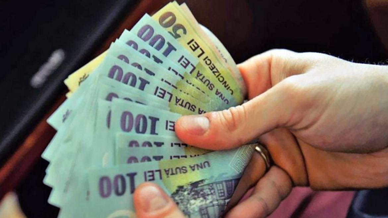 Cum și-a câștigat primii bani Cabral