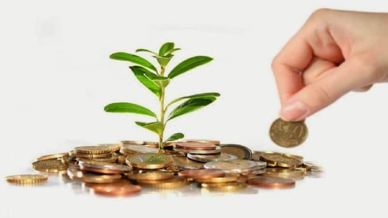 Sa Economisesc Bani sau Sa Castig mai multi Bani?