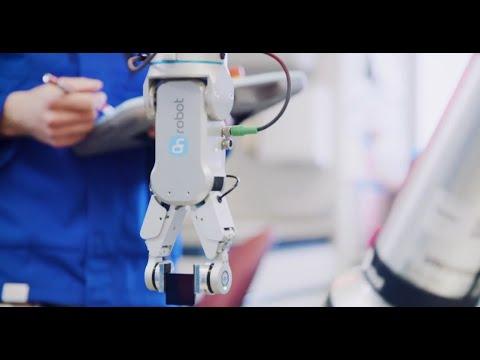 roboți de tranzacționare a fortelor