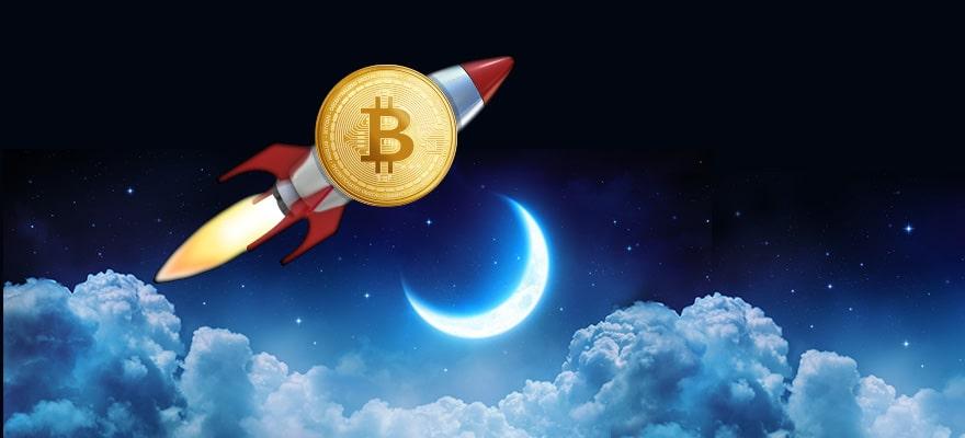 Unde și cum poți schimba bitcoin pentru ruble?, de unde cumpărați și vindeți criptomonede