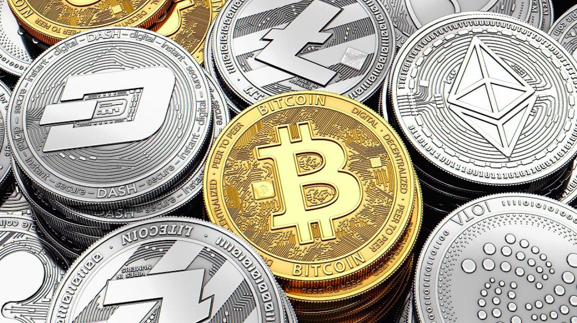 este prea târziu pentru a investi în bitcoin