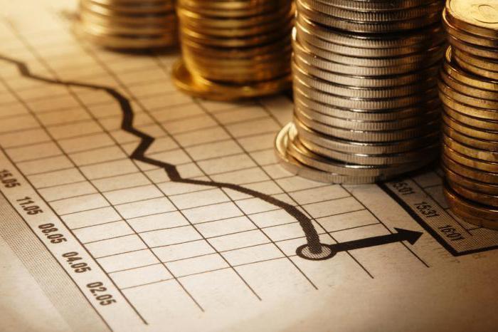 Face bani în plus - tranzacționare binară de opțiuni pe acțiuni - Pescuitvrancea