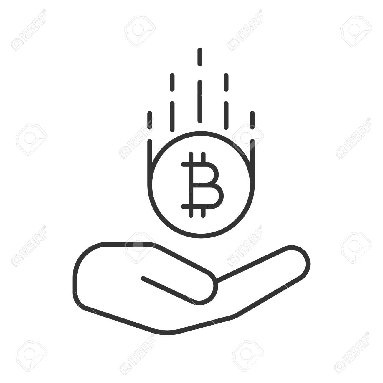 Inovatia continua! Restart Energy accepta acum plata cu Bitcoin | Restart Energy