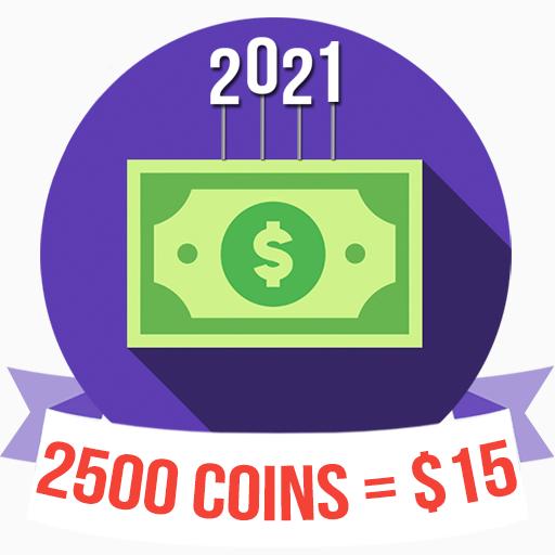 Bani Reali Pentru Cazinou Online Paypal – Cazinou online gratuit: jocuri cu bani falsi
