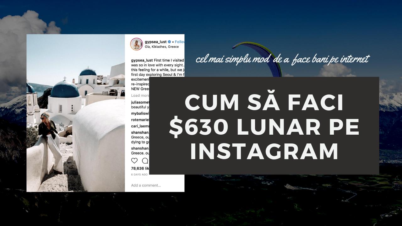 face bani pe internet instagram
