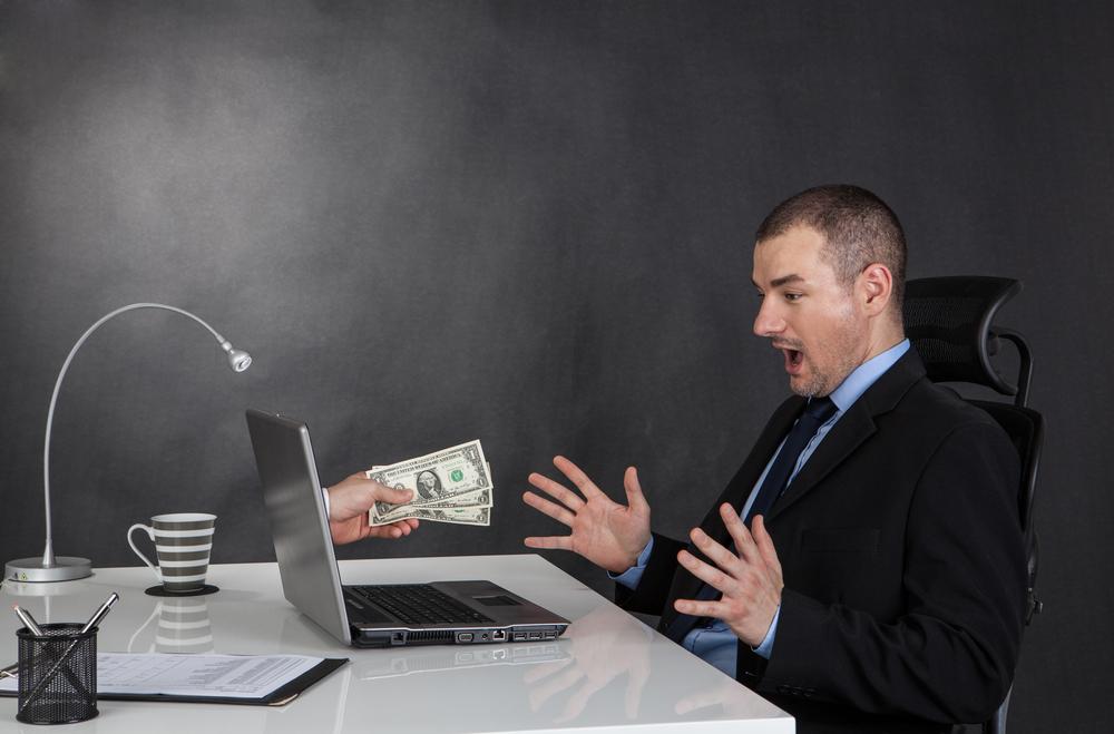 cum să te ajute să câștigi bani