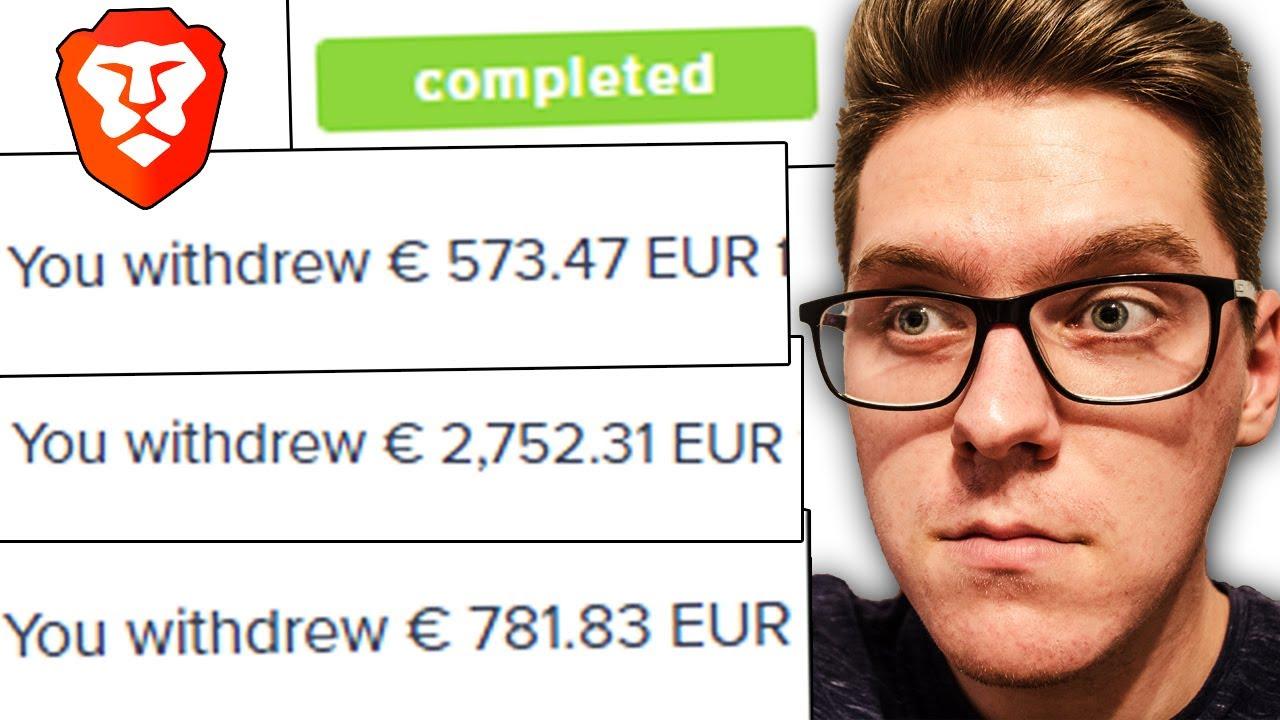 cum să faci bani repede 50. 000 câștigați bani pe Internet de unde să începeți