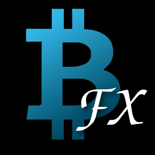 Schimburi valutare tranzacționare