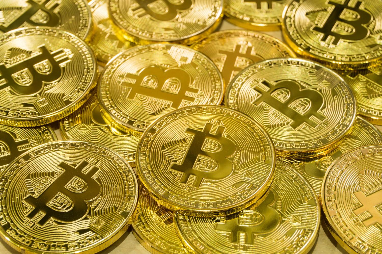 cum să câștigi rapid bitcoin fără investiții în 2020