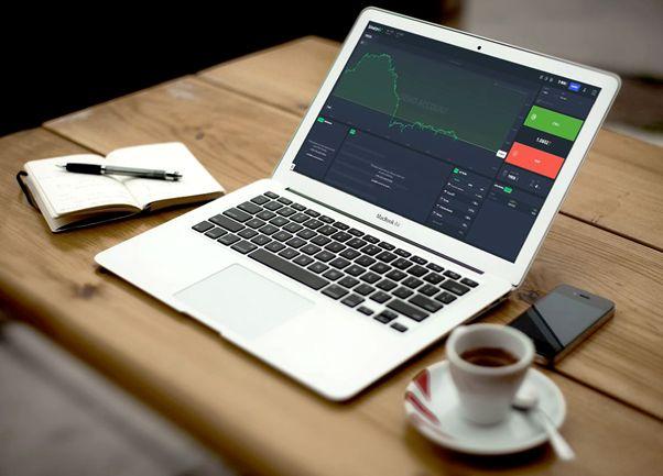opțiuni reale de investiții în ce an va fi extras ultimul bitcoin