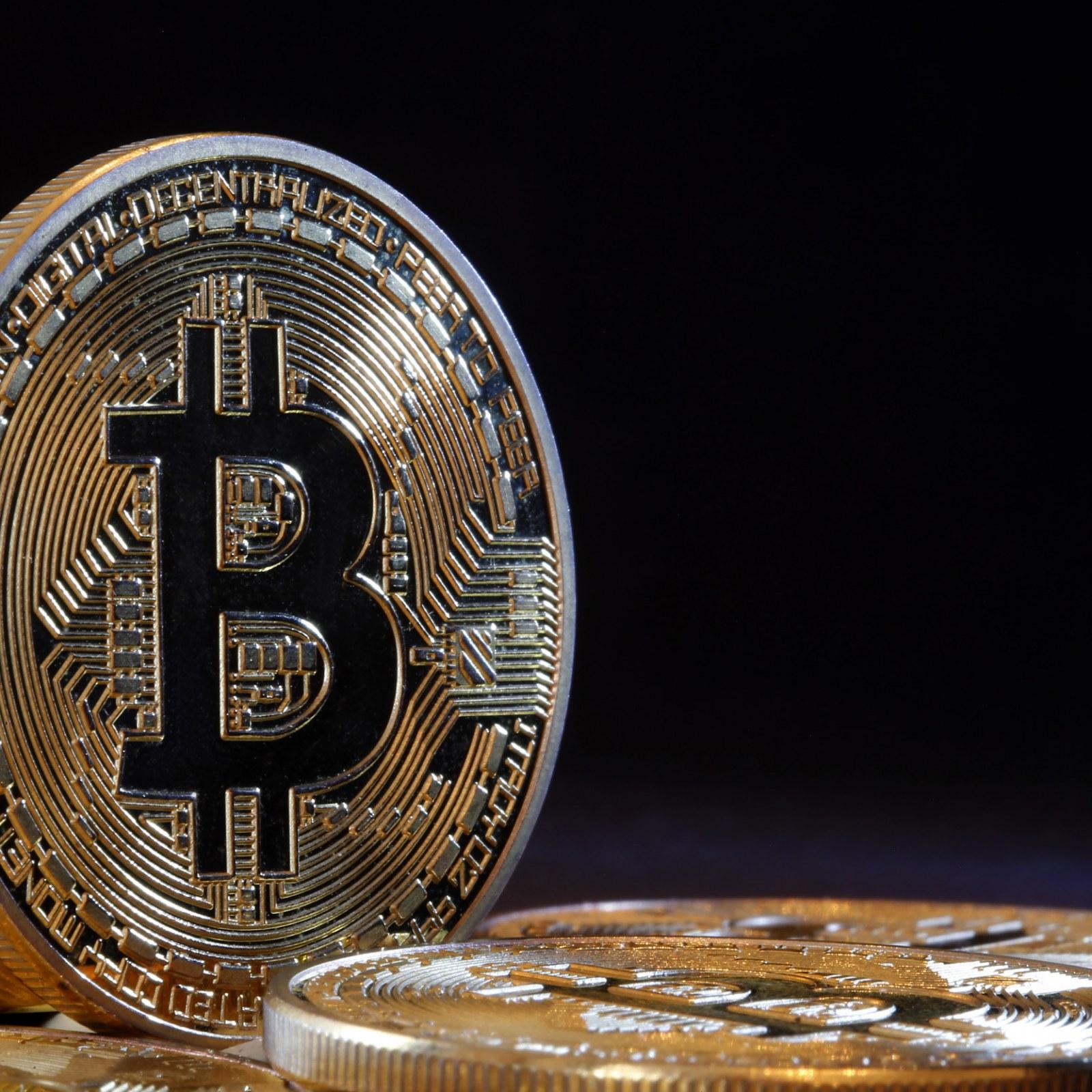 tranzacționarea financiară ca modalitate de a câștiga bani