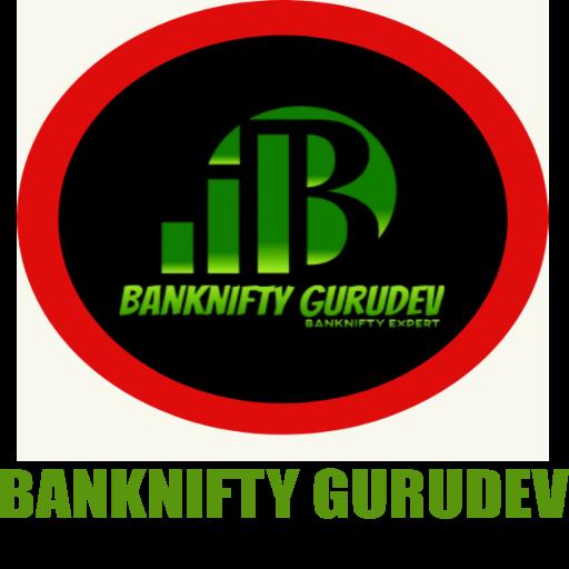investiții în tranzacționare cum să tranzacționați fără pierderi cu opțiuni binare