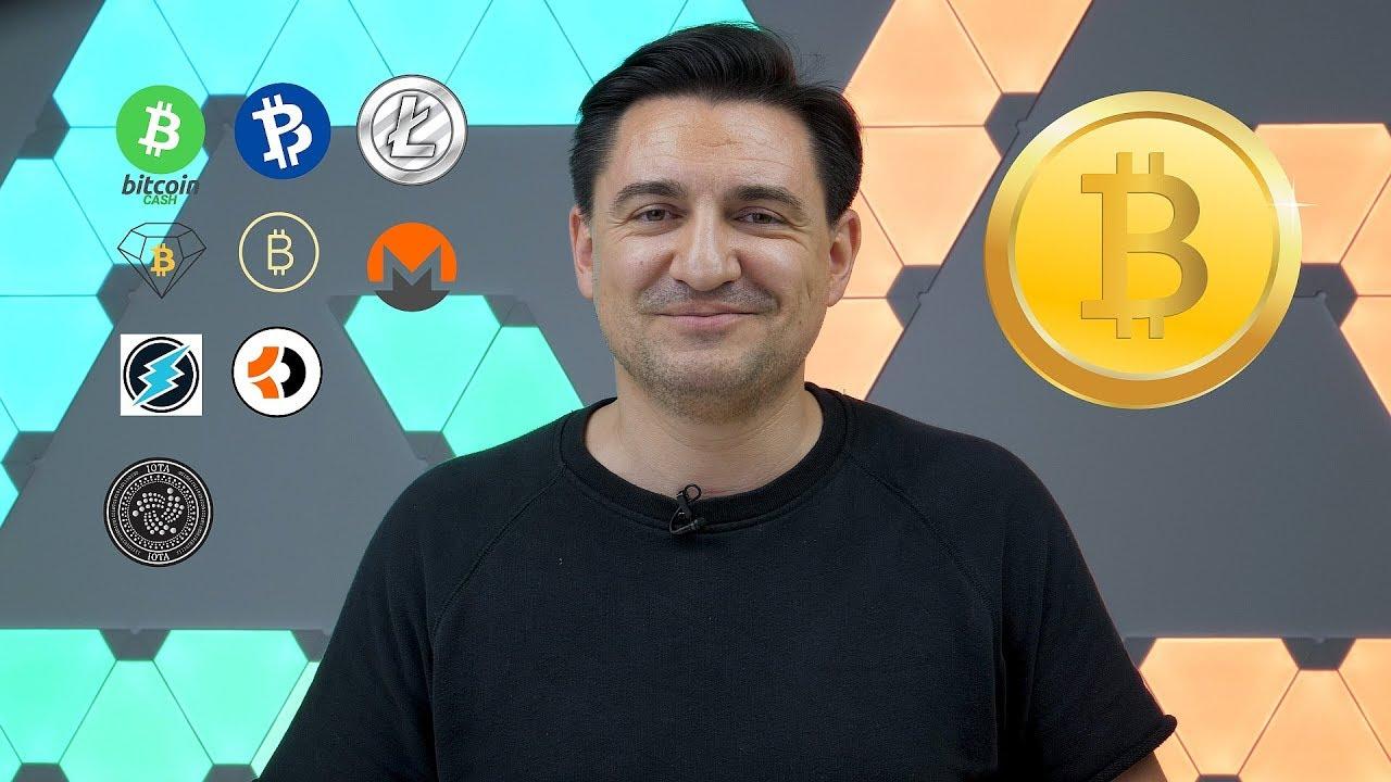 cum se fac 2 bitcoins bitcoin asic miner 2020