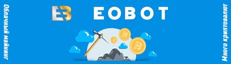 face bani online socpublc miracol opțiune pentru o factură