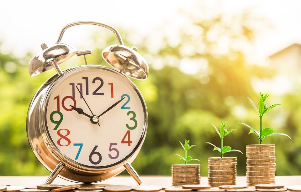 5 moduri în care să-ţi cheltuieşti mai eficient banii