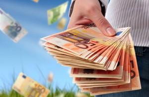 faceți și cheltuiți bani al doilea derivat al opțiunii
