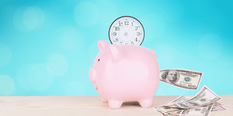idei cum să faci bani într- o singură zi