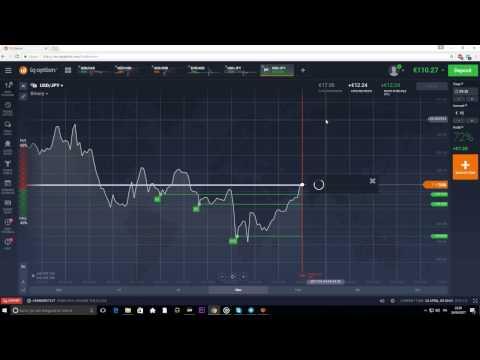 indicator super profitabil pentru opțiuni binare cum să faci primii tăi bani